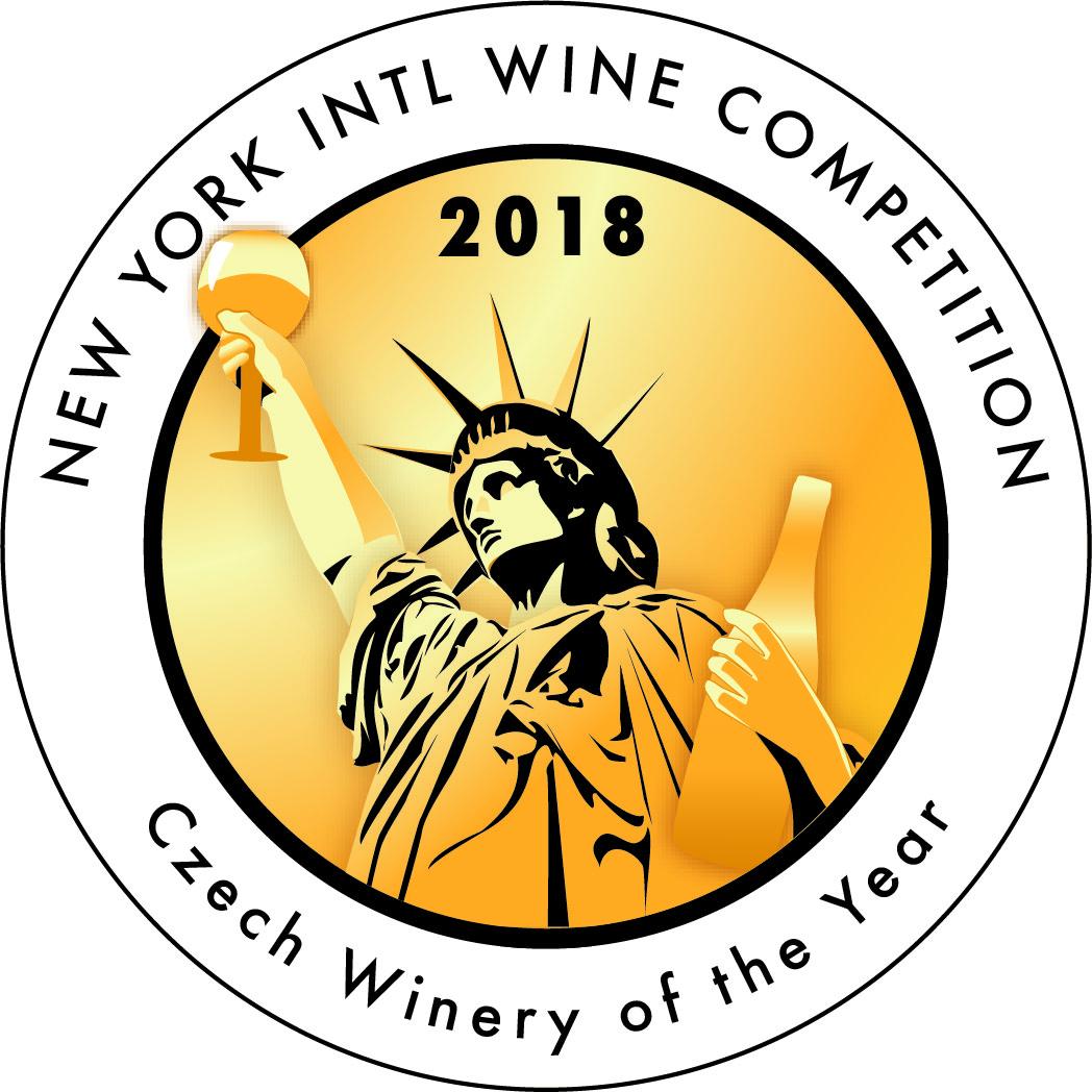 Czech Winery of the Year.jpeg
