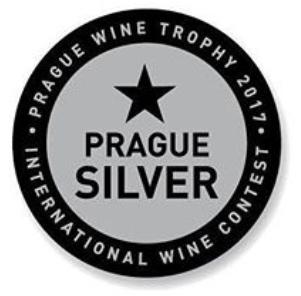 Prague Trophy Silver 2017.png