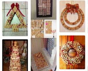 cork-projects.jpg