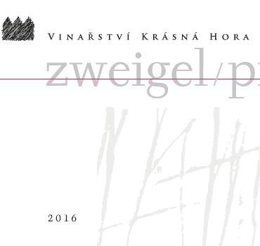 zweigelpinot-2016.PNG