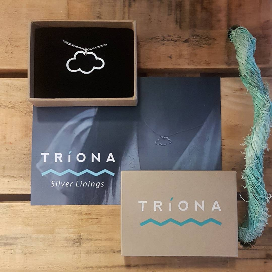 Triona product.jpg