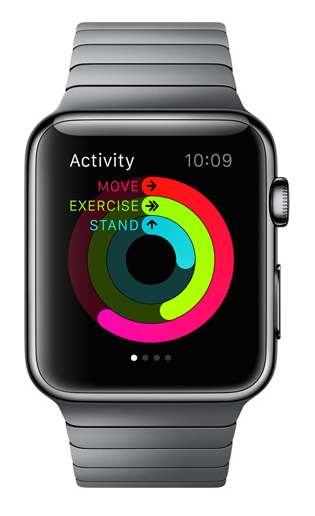 applewatchrings.png