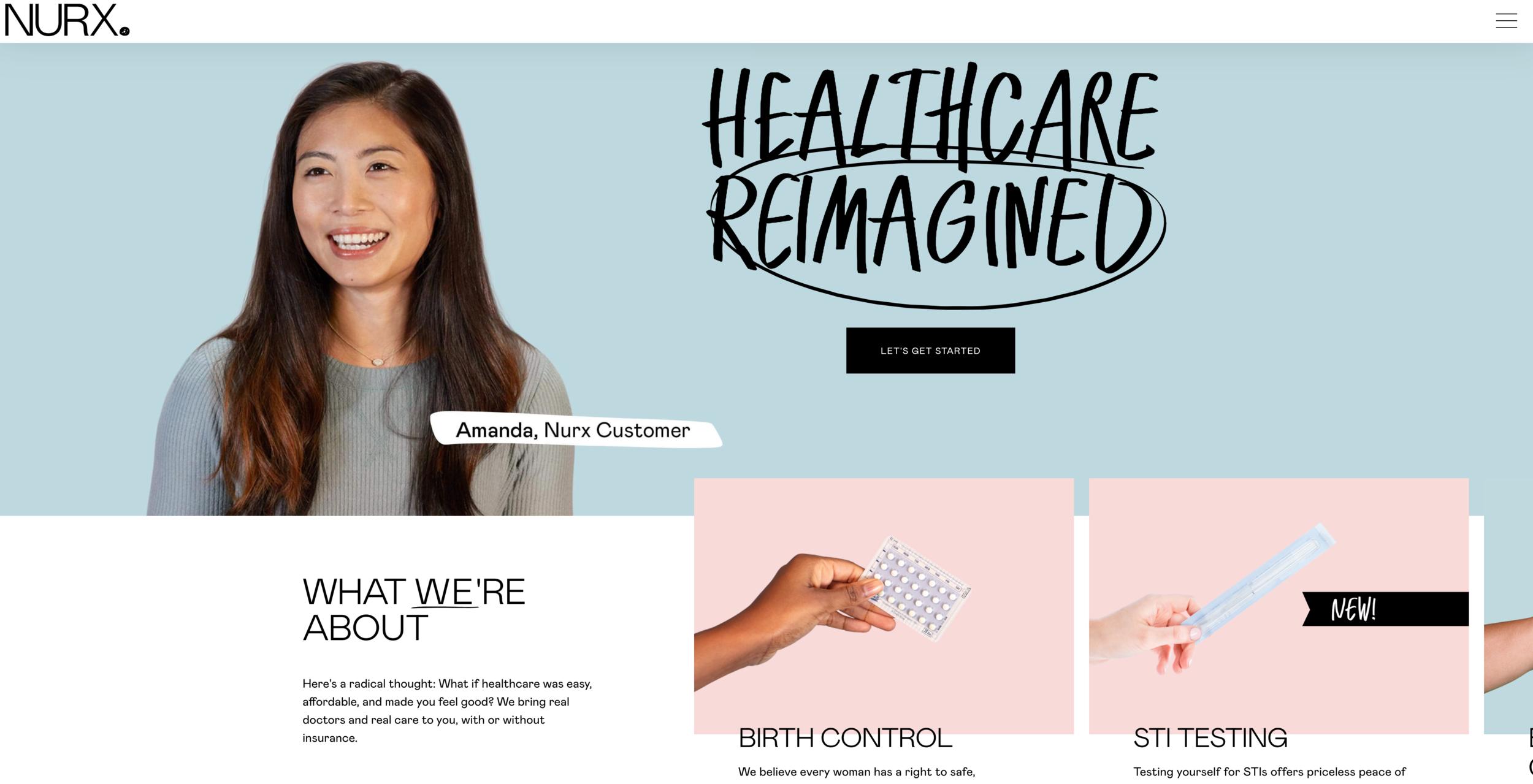 nurx-homepage.png