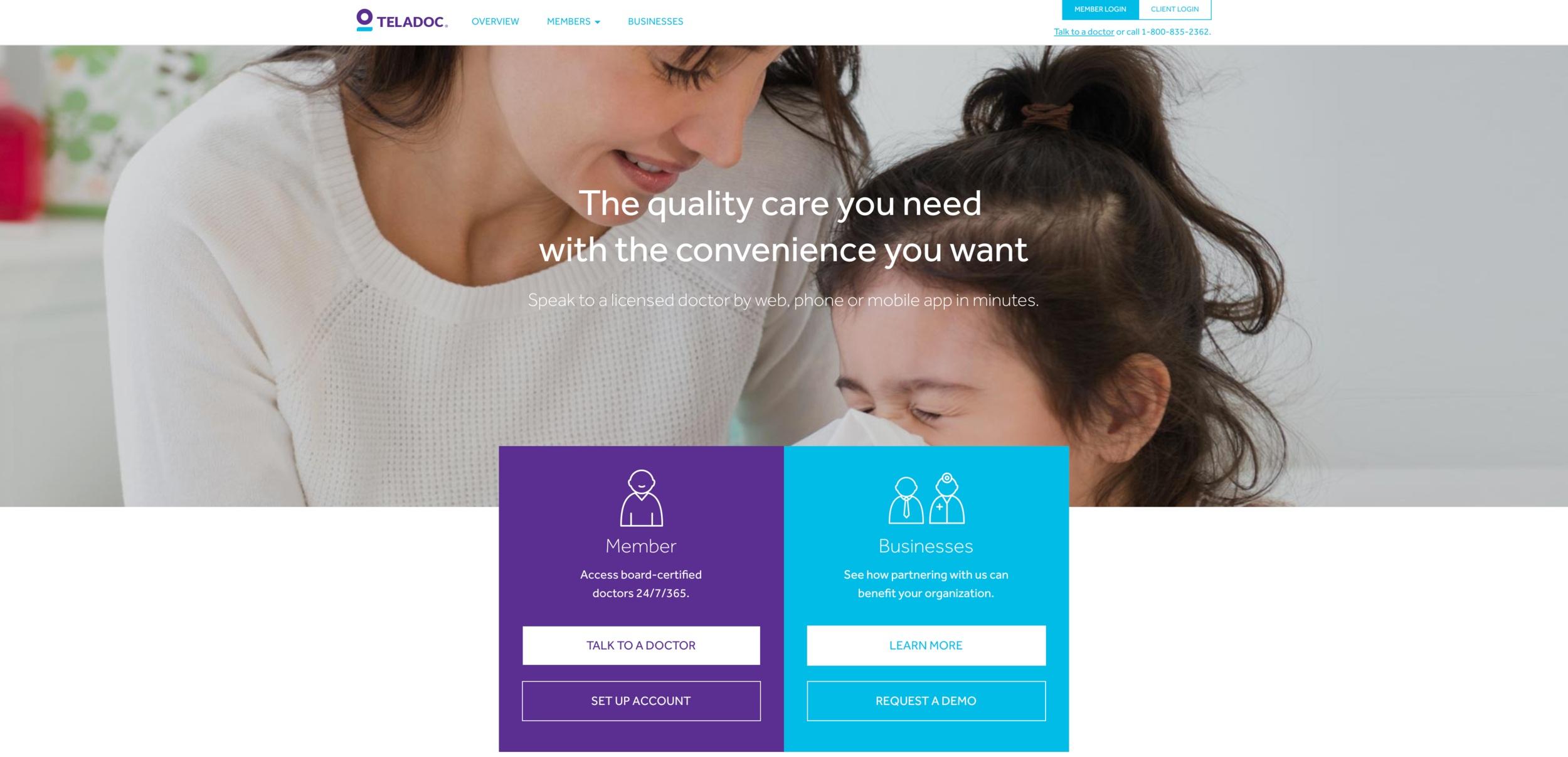 teledoc-homepage.jpg