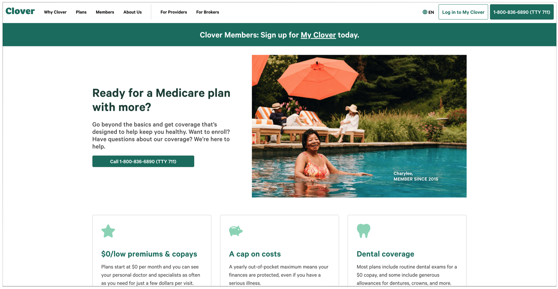 clover-homepage.png