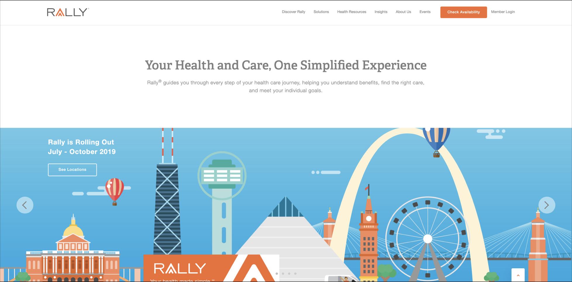 rally-homepage.png