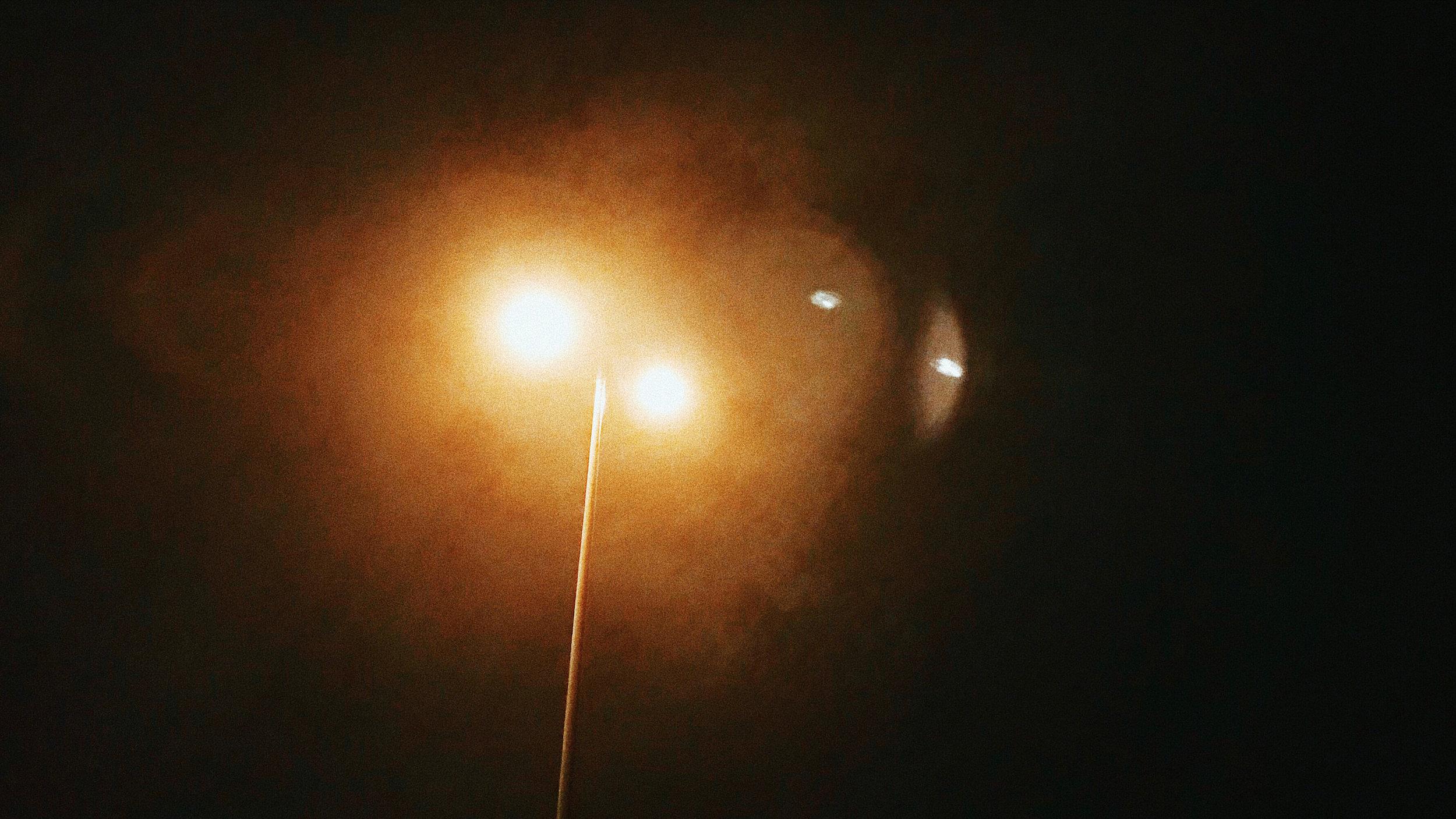 Rain_light.jpg