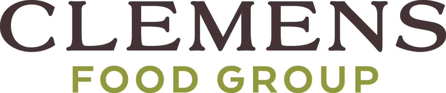 Clemens Food Group Logo