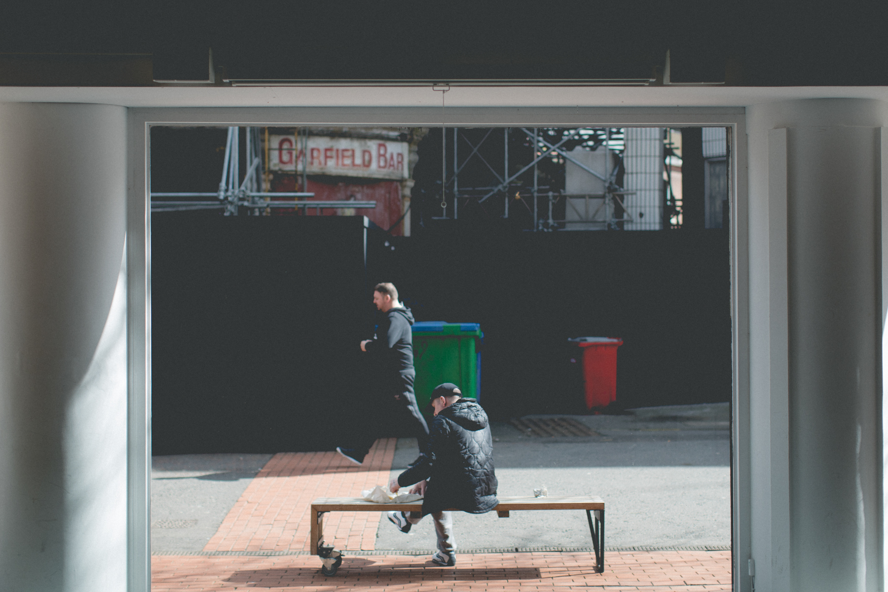 PLACE_Future_Living_Pics-053.jpg