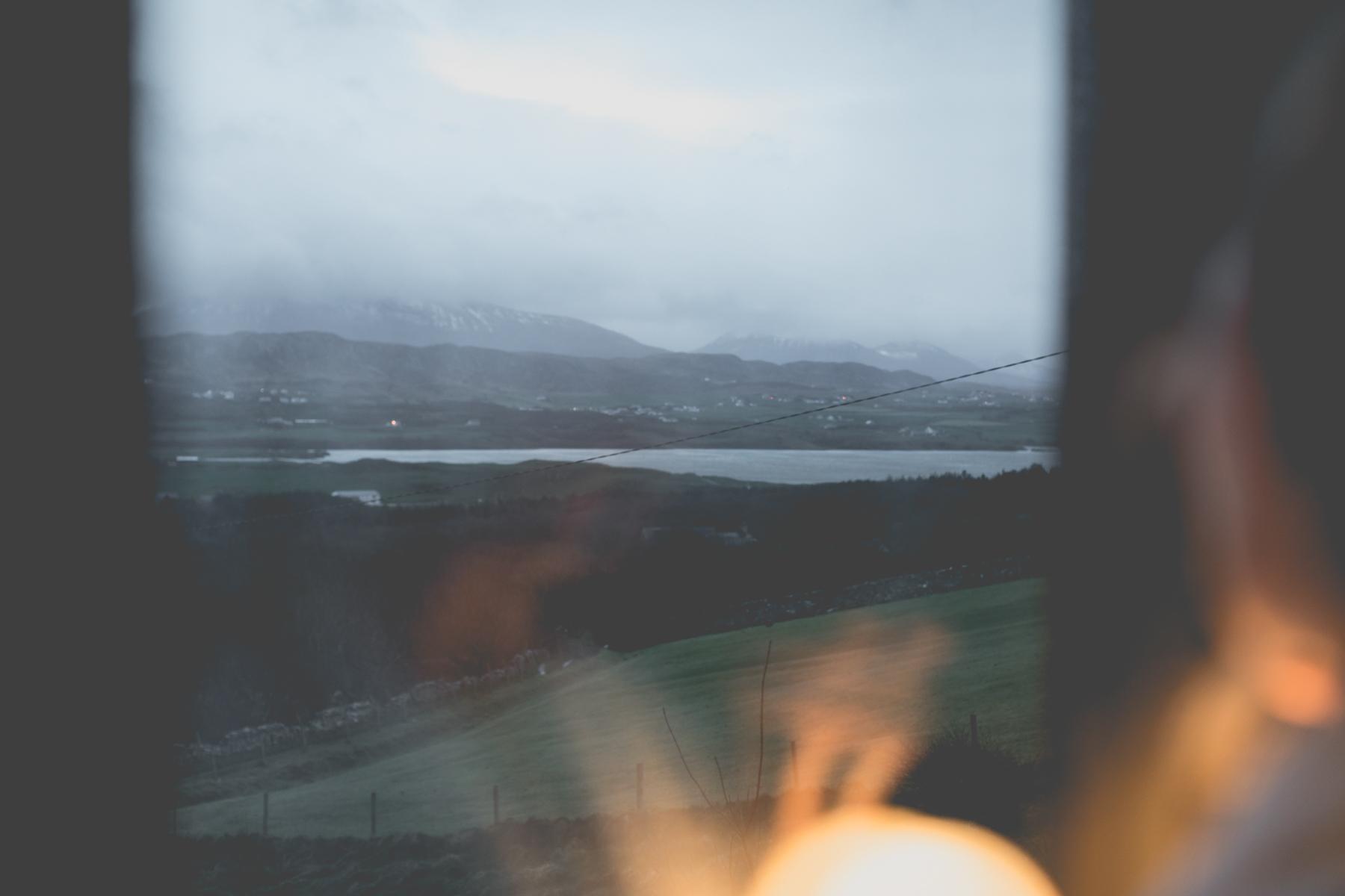 koto_Breac_Hse_Donegal_JLphoto-63.jpg