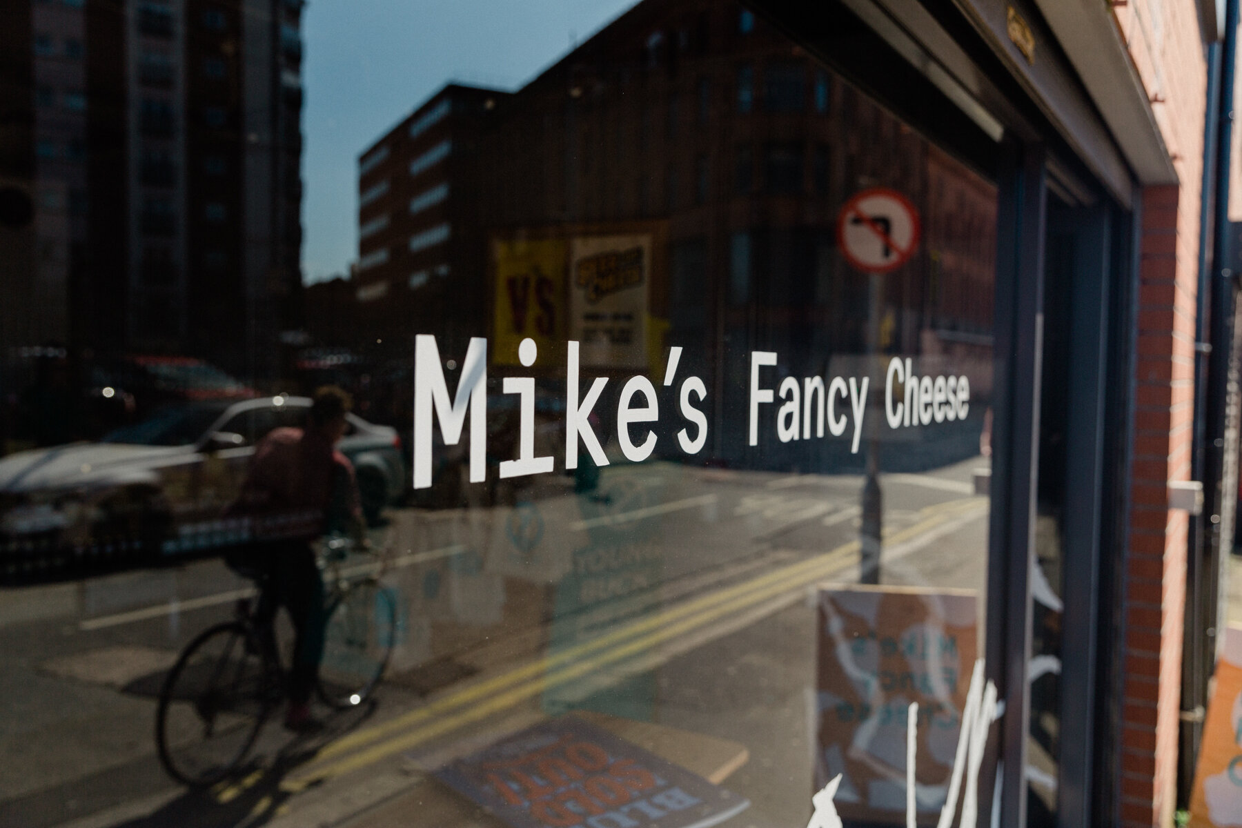 Mikes_Fancy_Cheese_lo-res-53.jpg