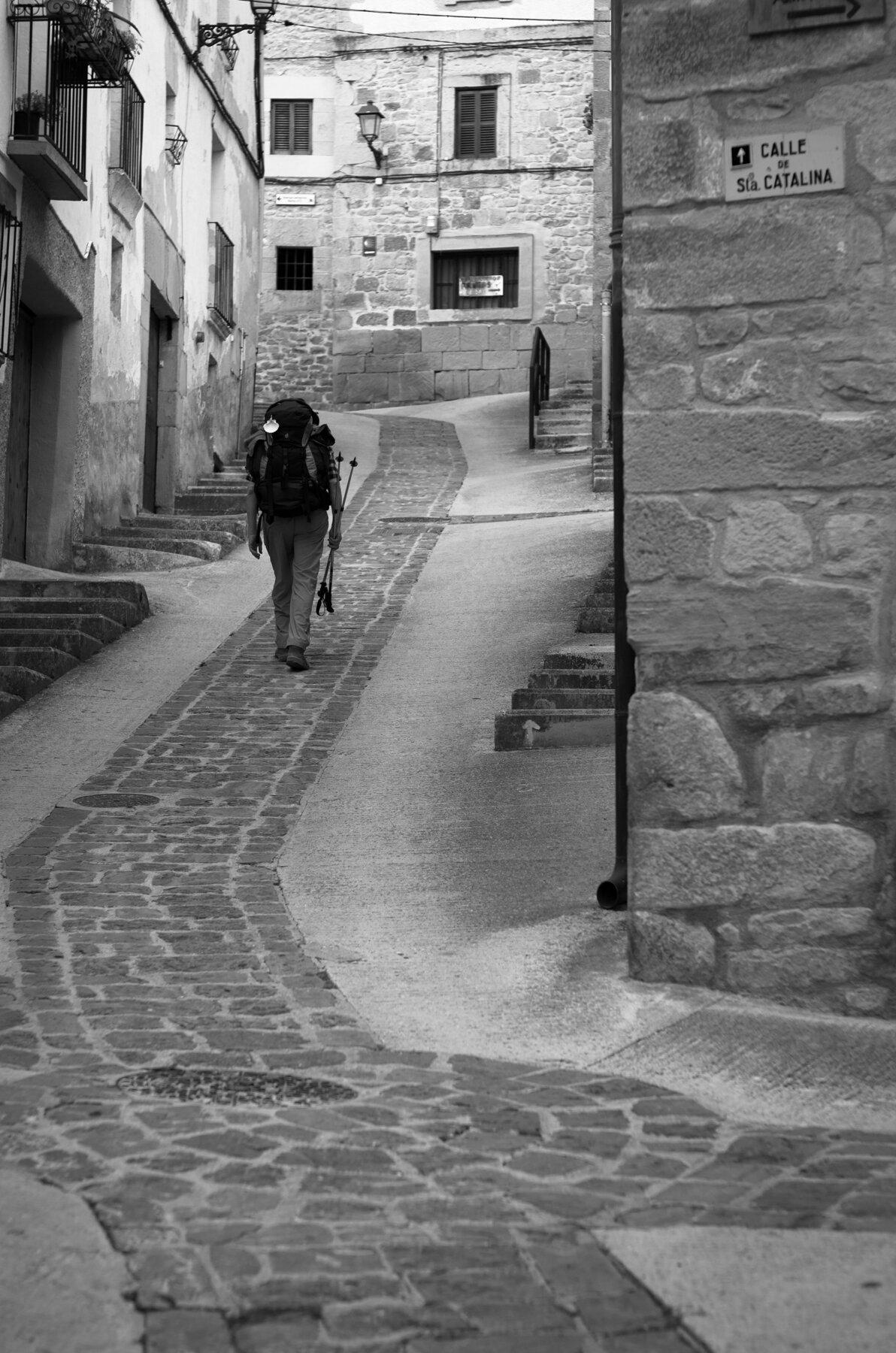 Camino_Selected--6.jpg