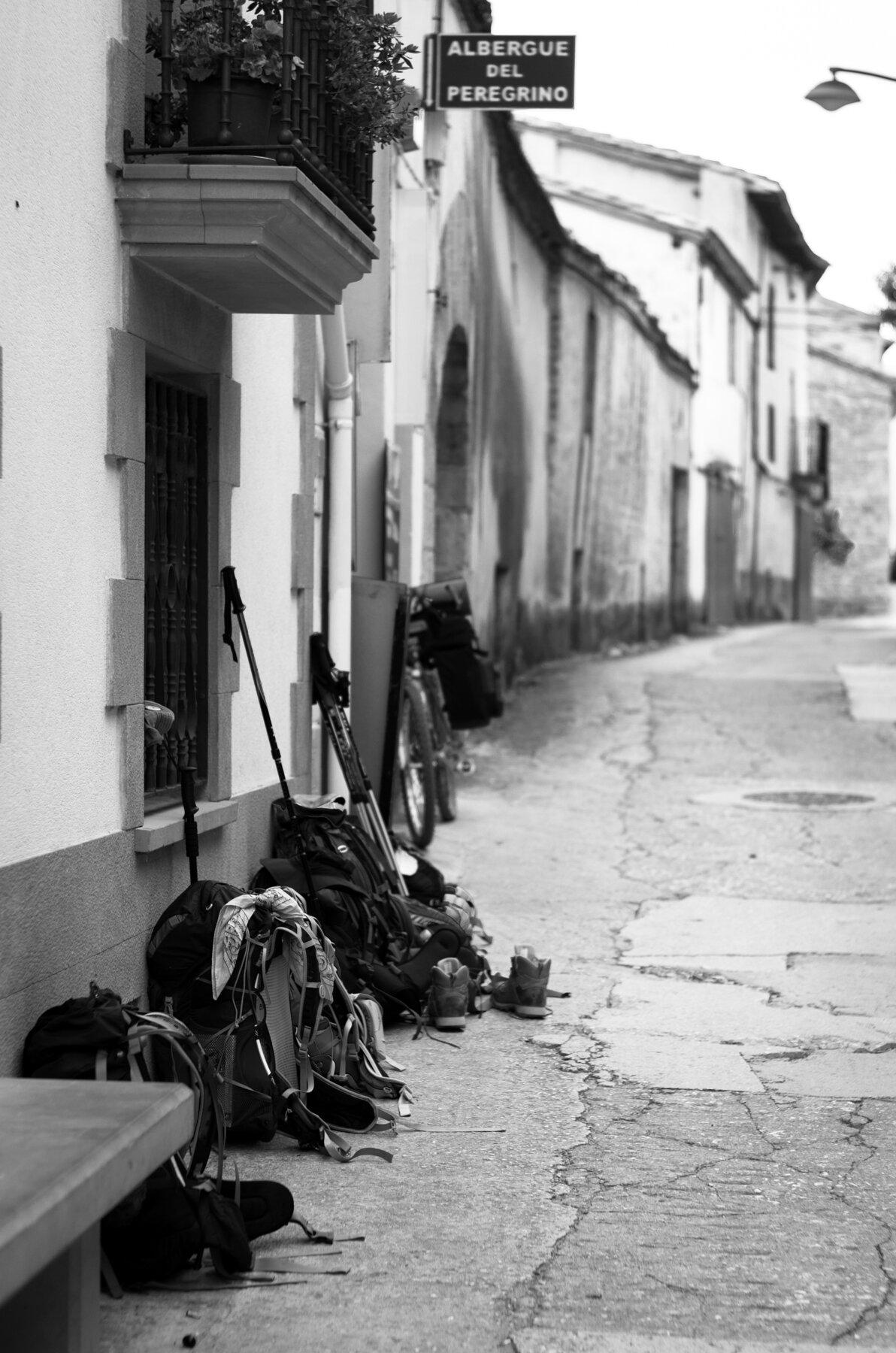 Camino_Selected--7.jpg