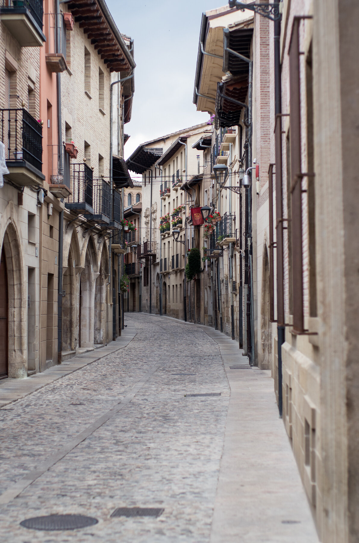 Camino_Selected--9.jpg