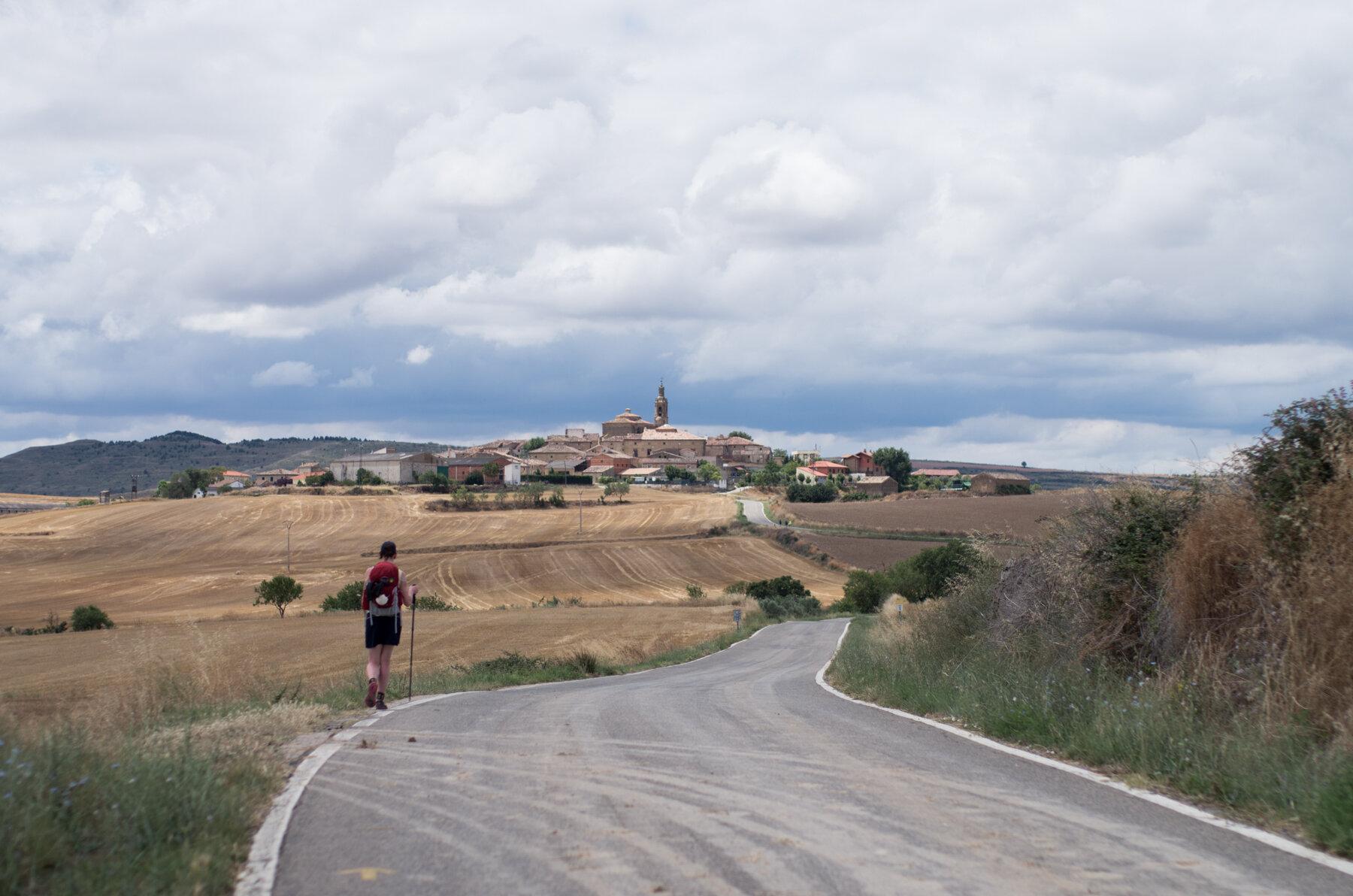 Camino_Selected--12.jpg