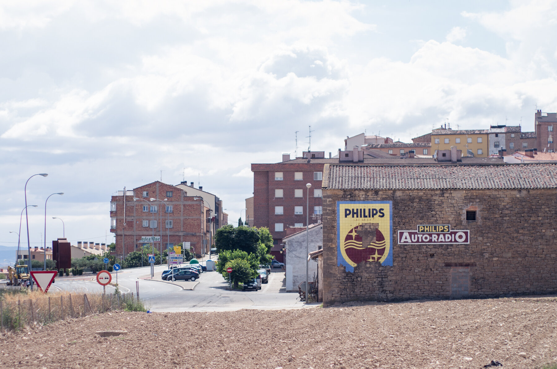 Camino_Selected--14.jpg