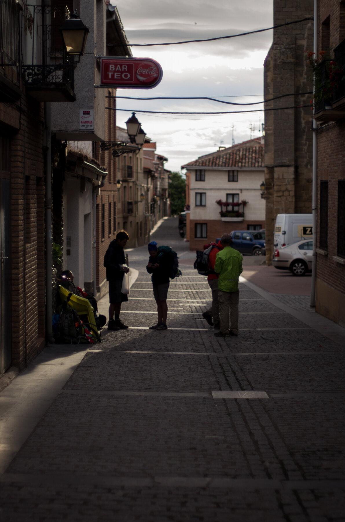 Camino_Selected--27.jpg