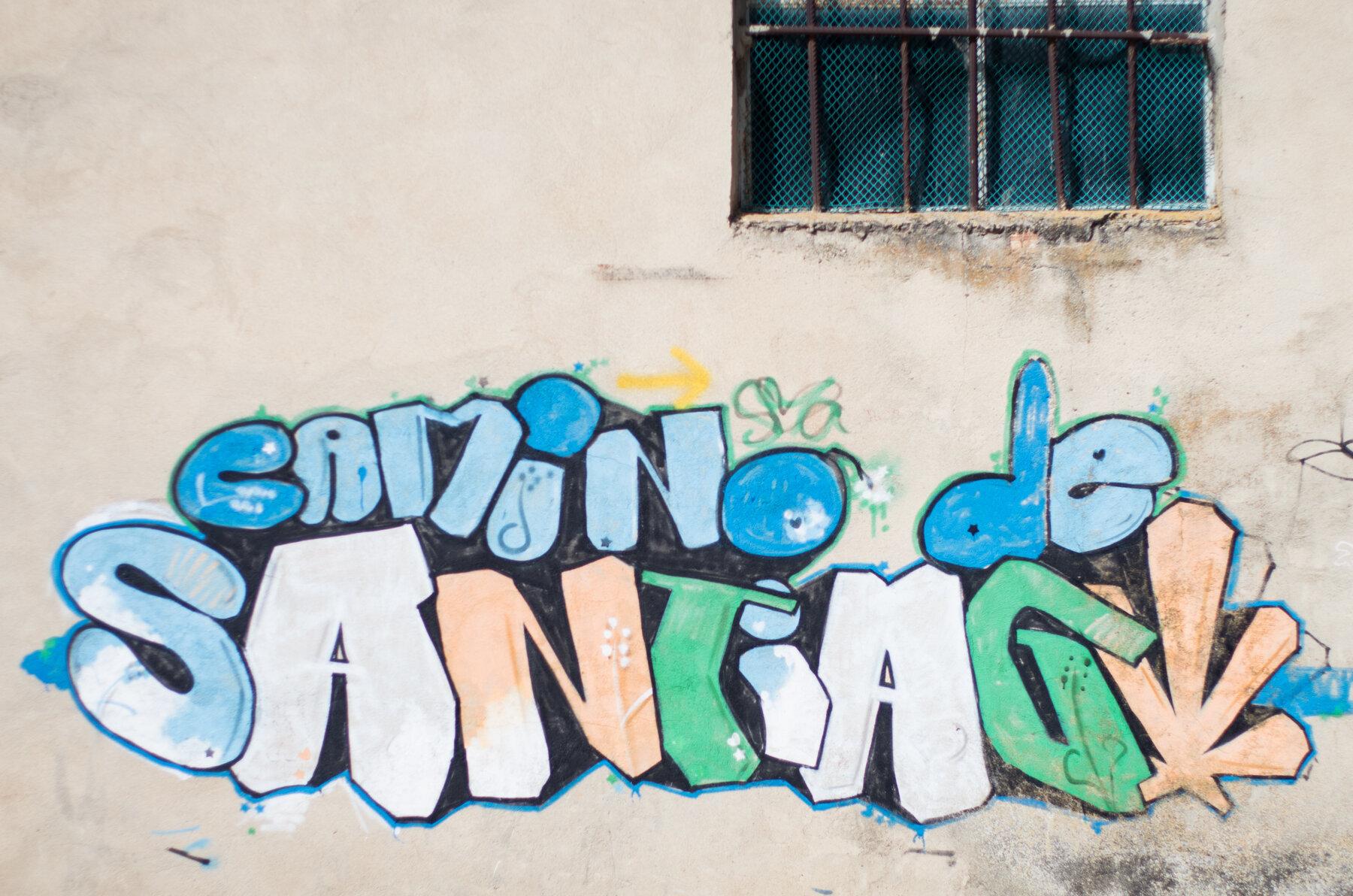 Camino_Selected--32.jpg
