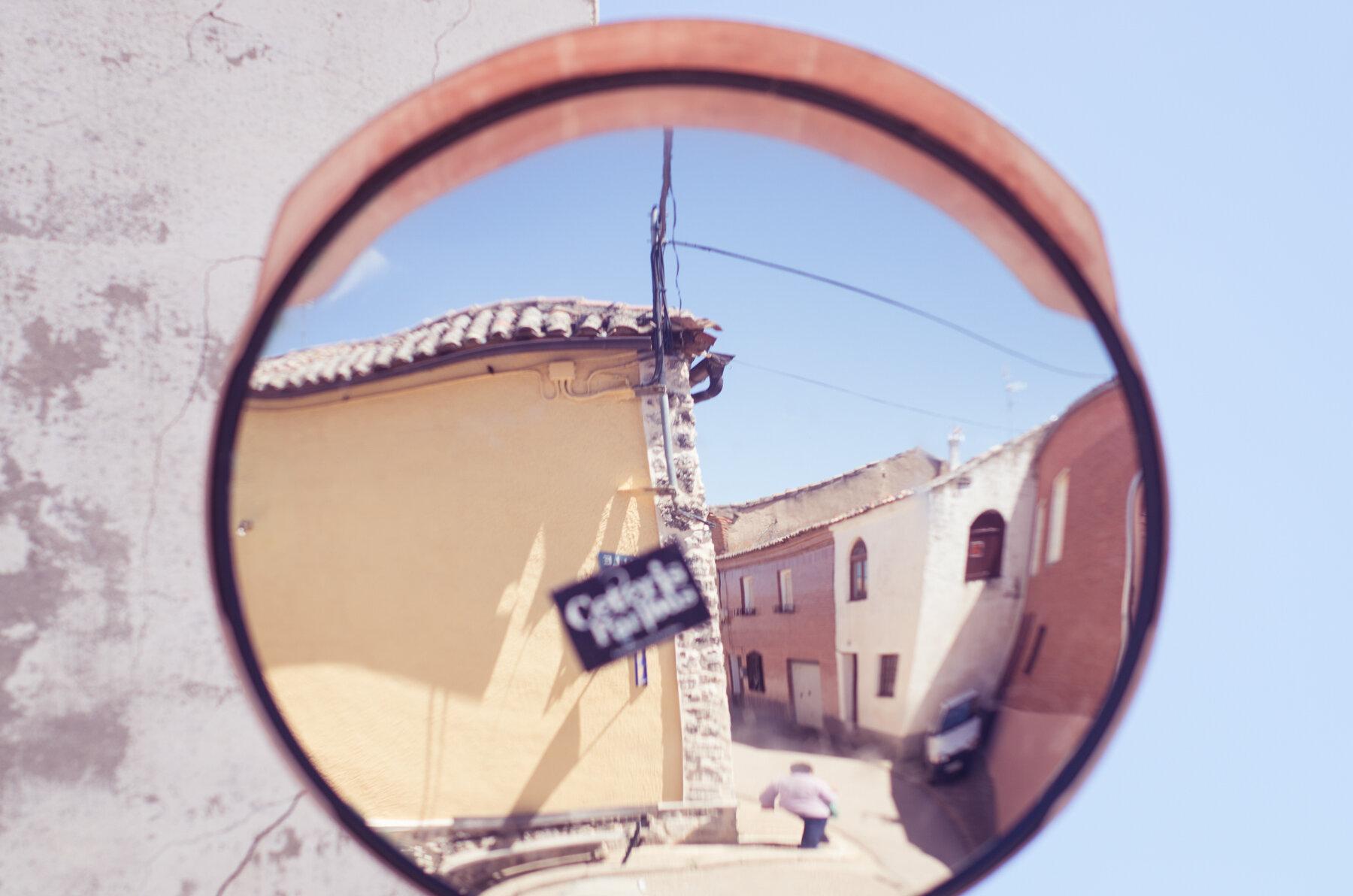 Camino_Selected--35.jpg
