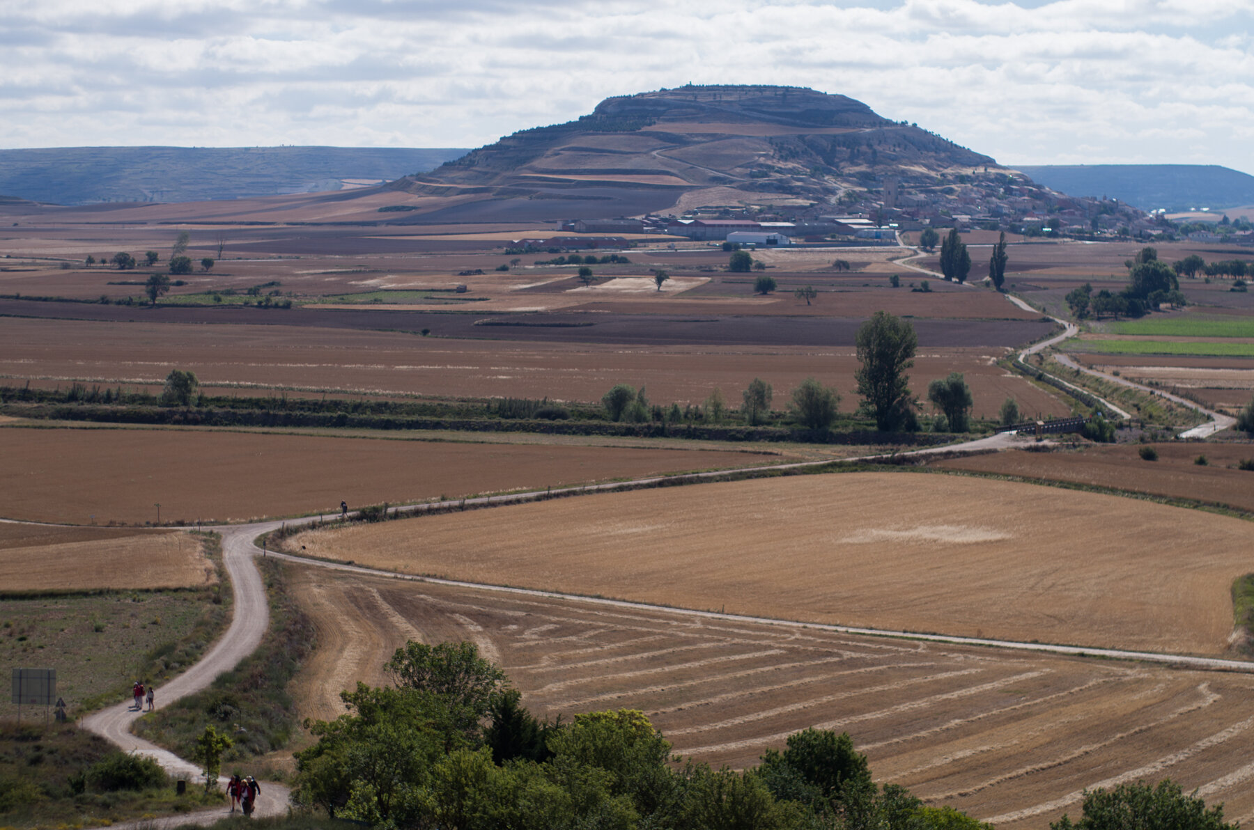 Camino_Selected--34.jpg