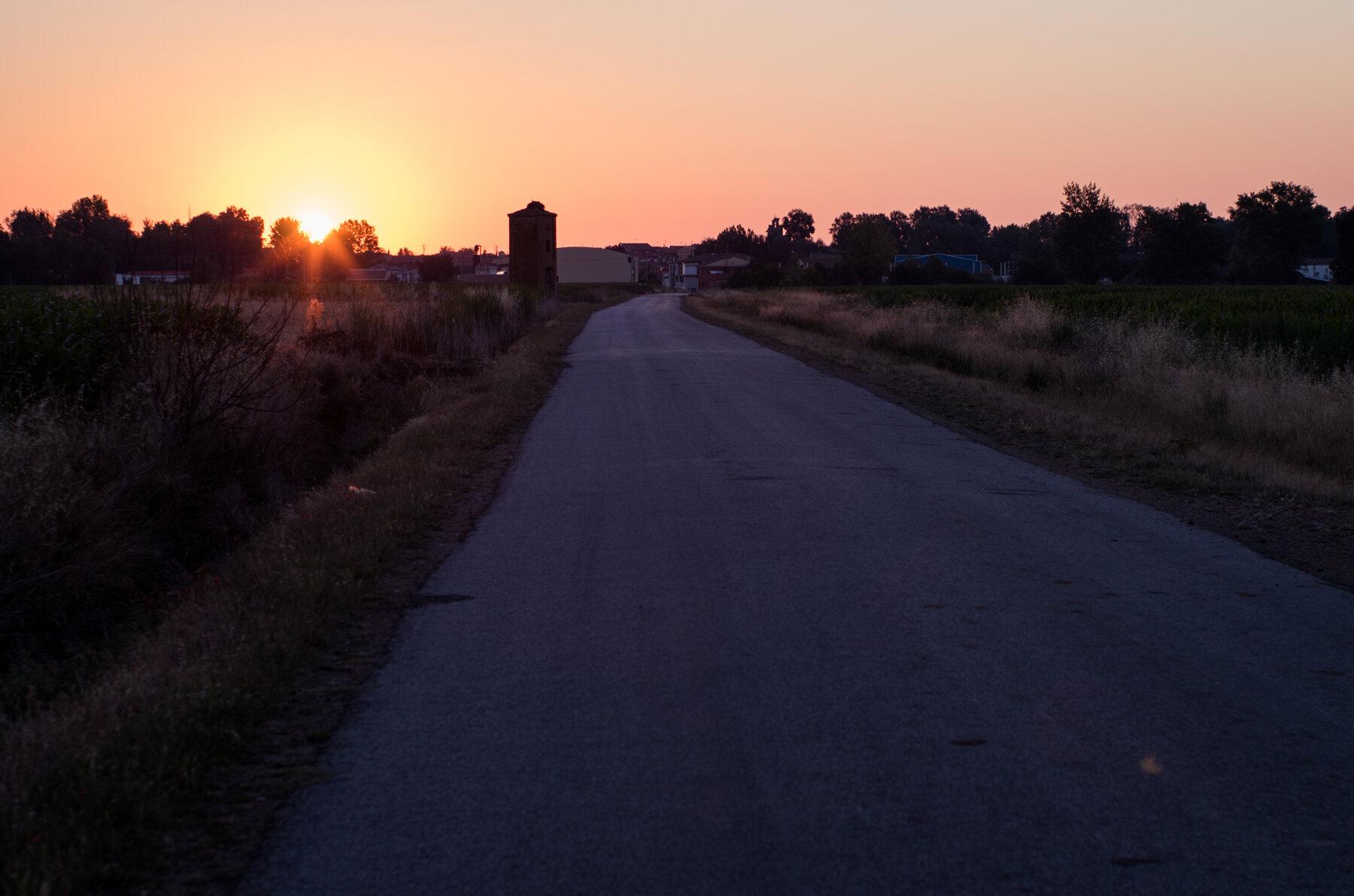 Camino_Selected--39.jpg
