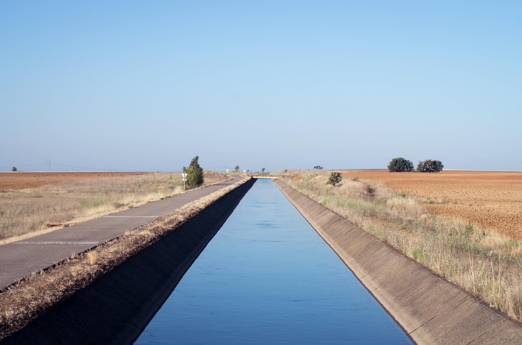 Camino_Selected--38.jpg