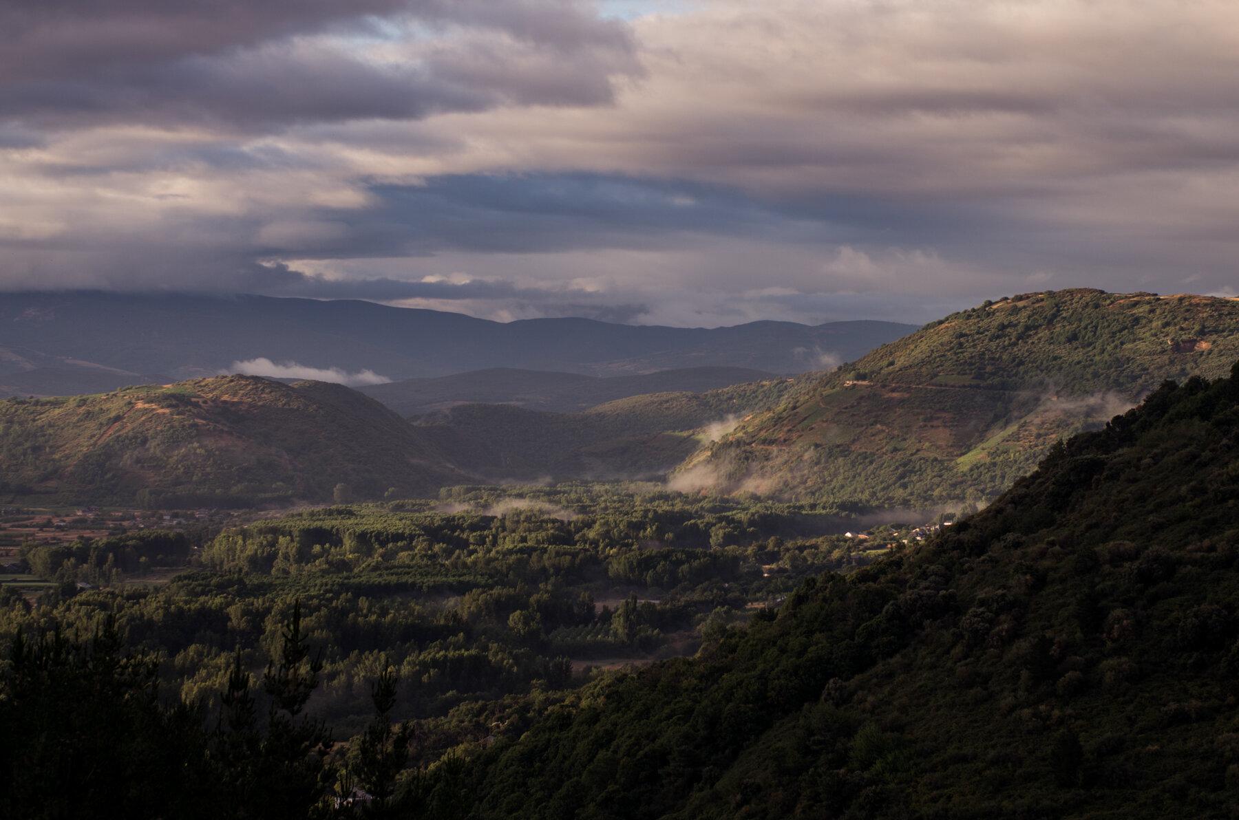 Camino_Selected--43.jpg