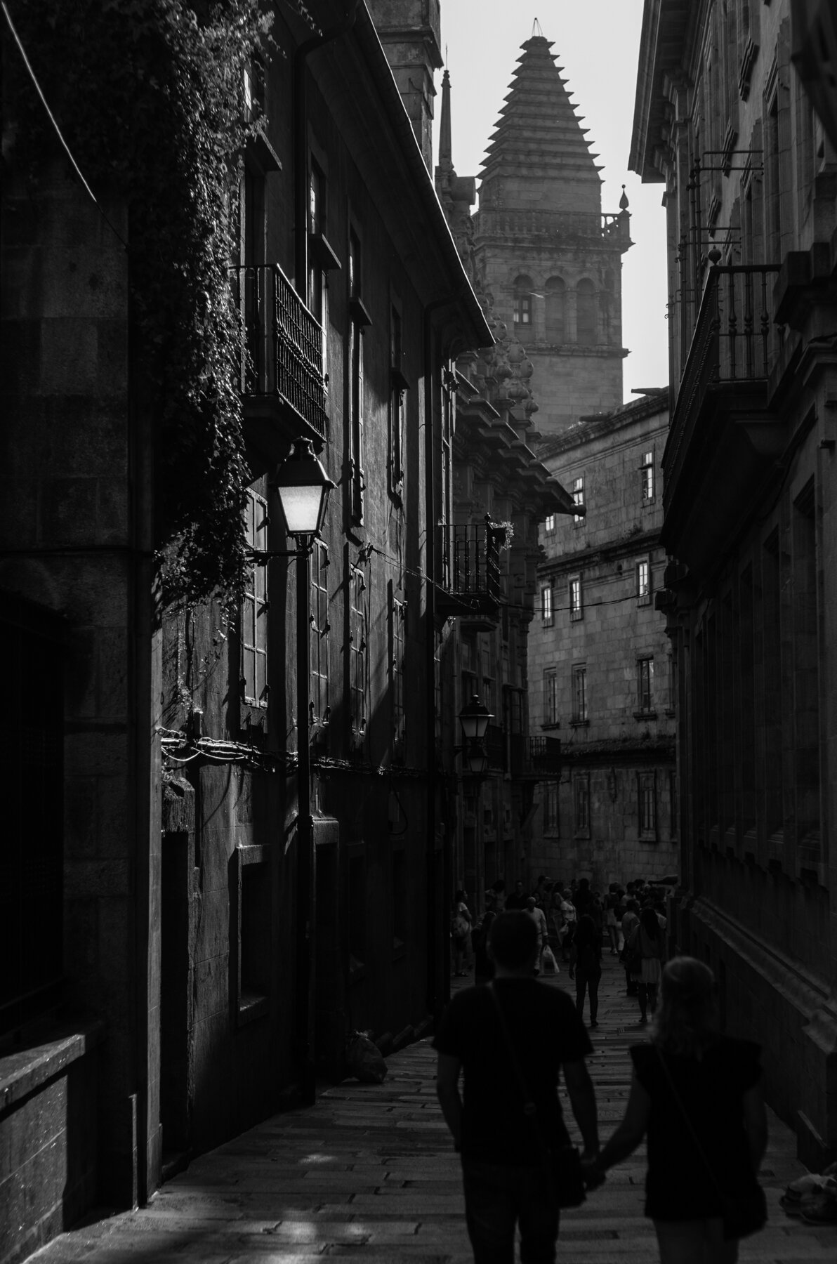 Camino_Selected--49.jpg