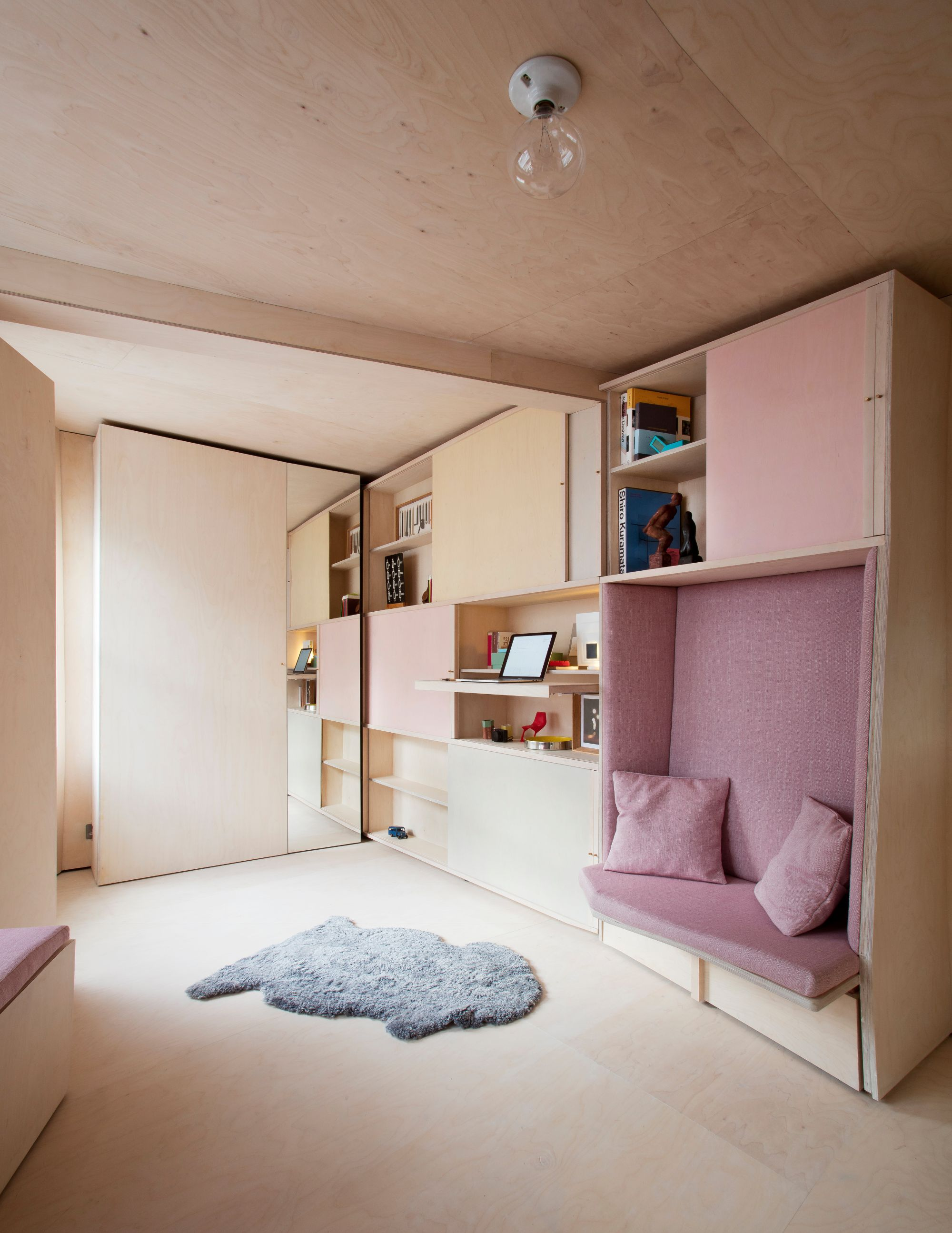 13m2 house_5359.jpg