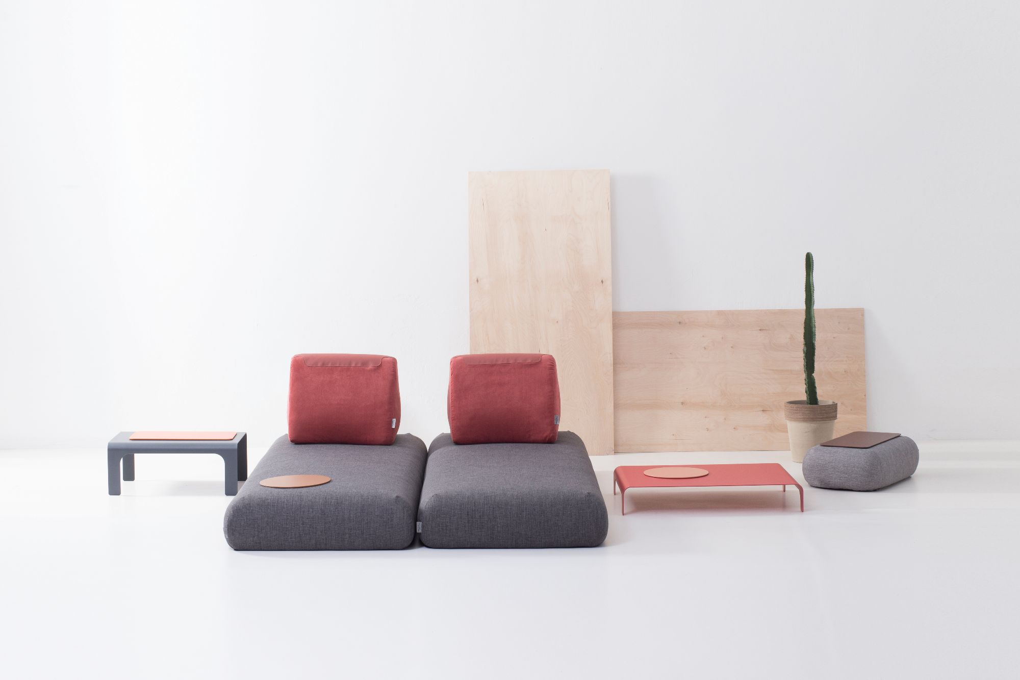 hannabi-box-urban-nomad-mobile-sofa-system-pics-hq-06.jpg