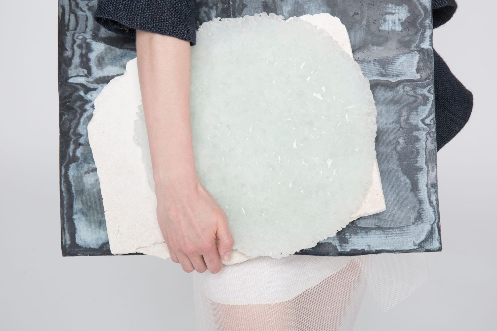 Sophie Rowley_Glass_Styrofoam_Denim.jpg