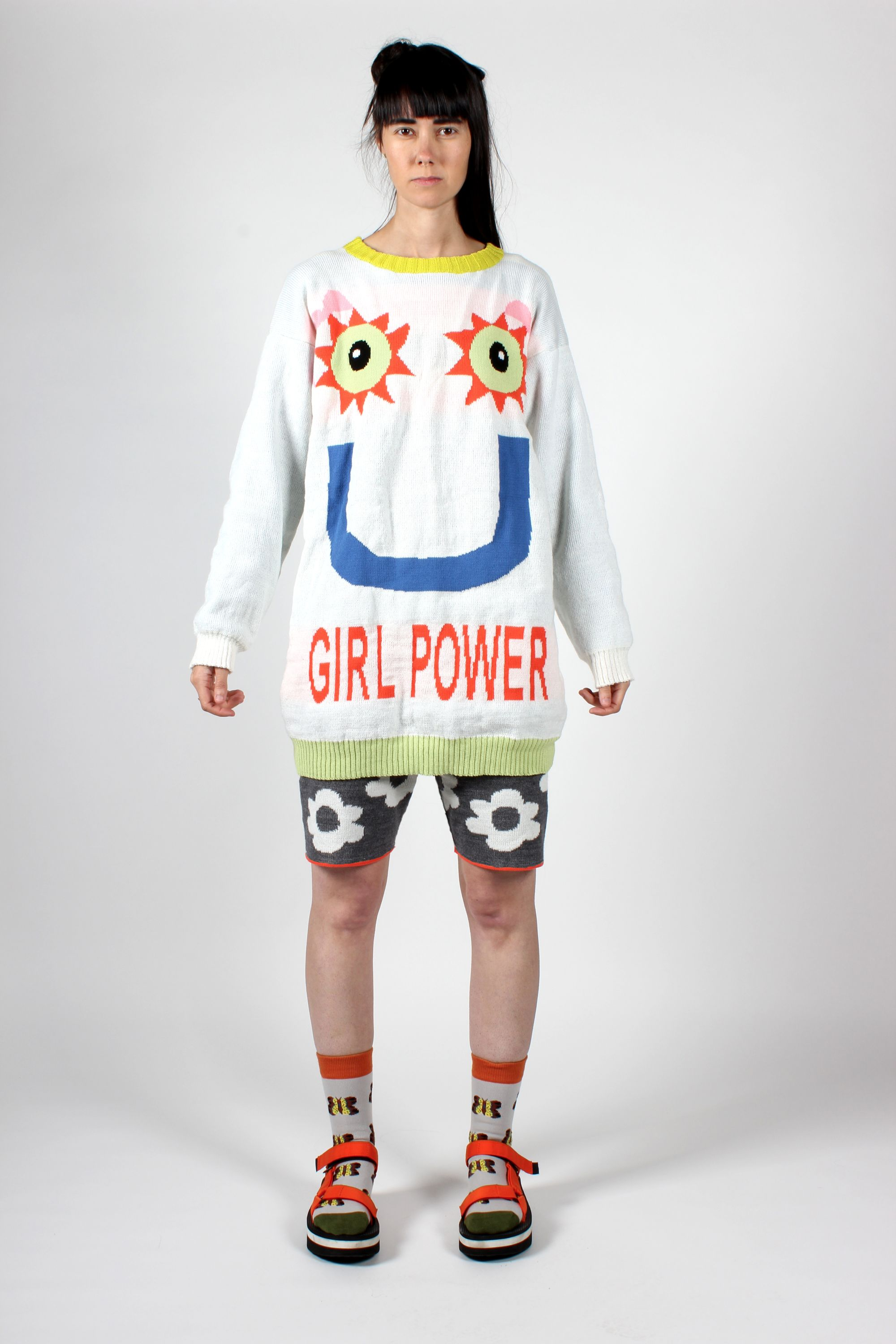 Kniterate x DEGEN Girl Power 1.jpg