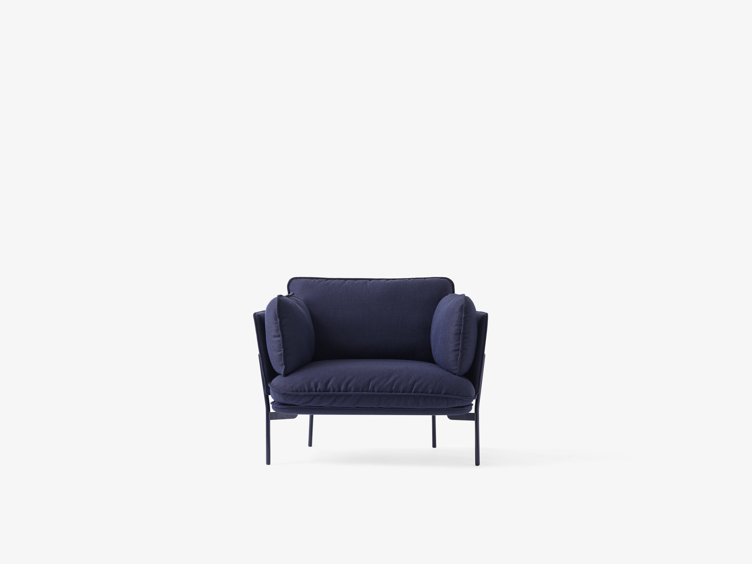 Cloud One Seater von And Tradition