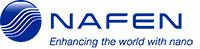 Nafen_Logo.Tagline-Blue.jpg