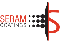 seram coatings logo.png