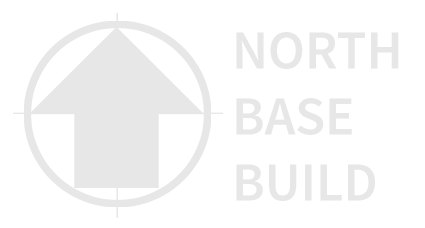 north base build logo.png