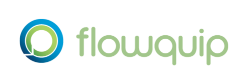 flow-quip-small.png