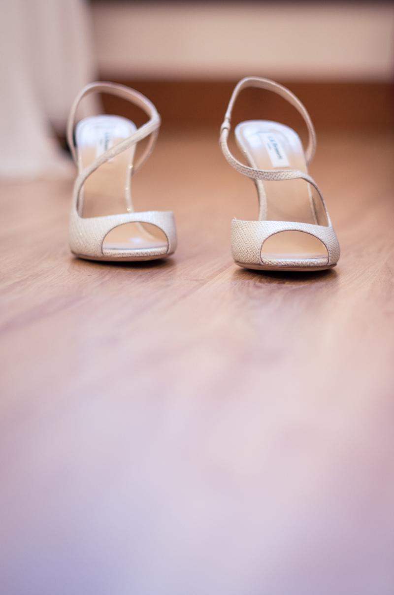 Ciara_Jarlath_wedding_LR029.jpg