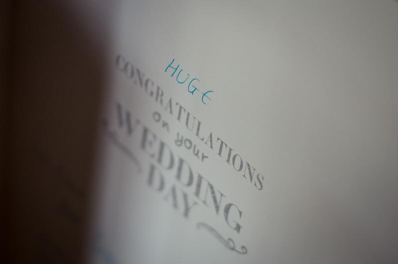 Ciara_Jarlath_wedding_LR084.jpg