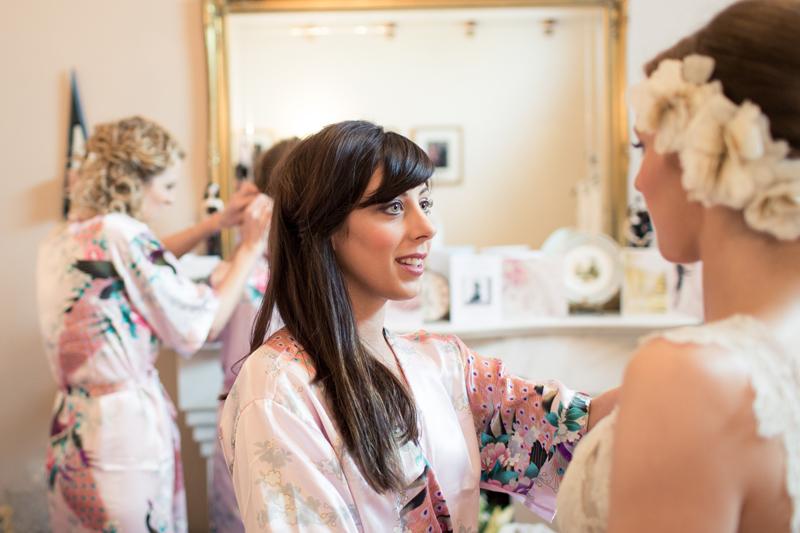 Ciara_Jarlath_wedding_LR102.jpg