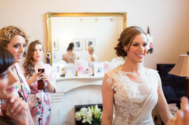 Ciara_Jarlath_wedding_LR104.jpg