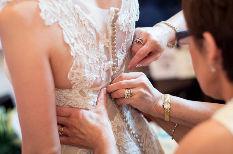 Ciara_Jarlath_wedding_LR106.jpg
