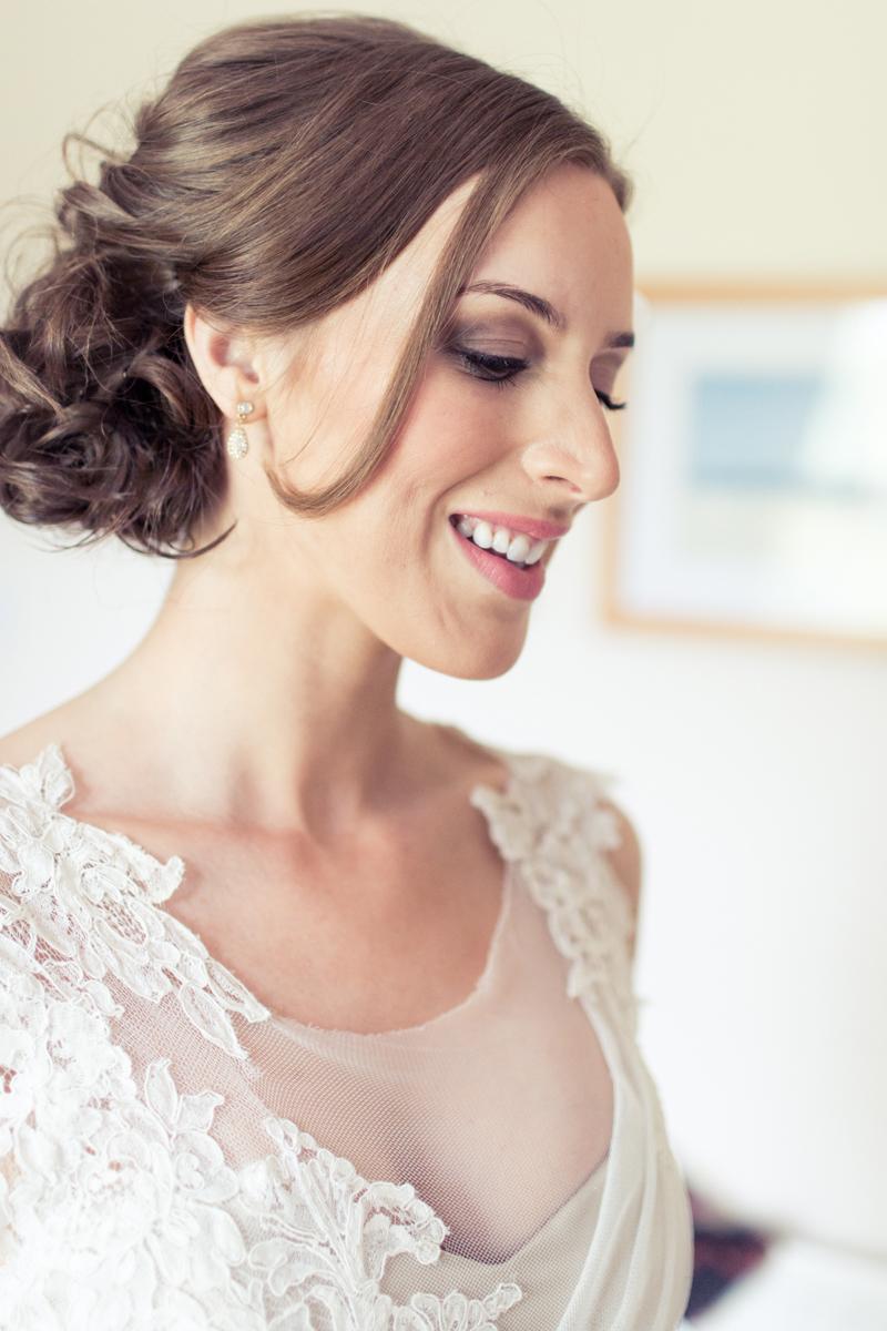 Ciara_Jarlath_wedding_LR110.jpg