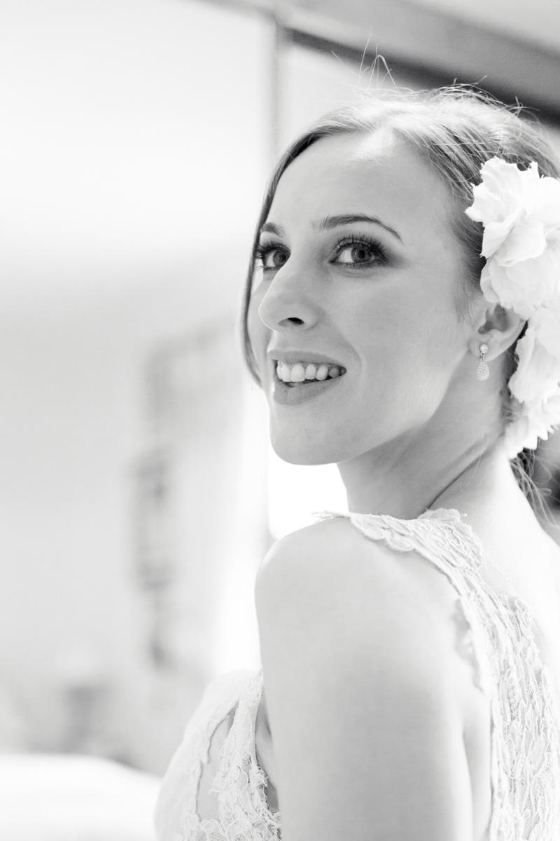 Ciara_Jarlath_wedding_LR113.jpg