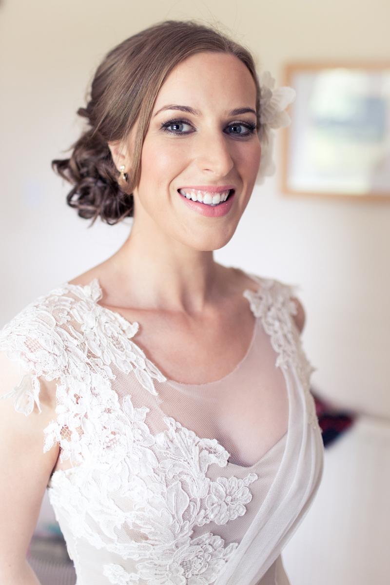 Ciara_Jarlath_wedding_LR109.jpg