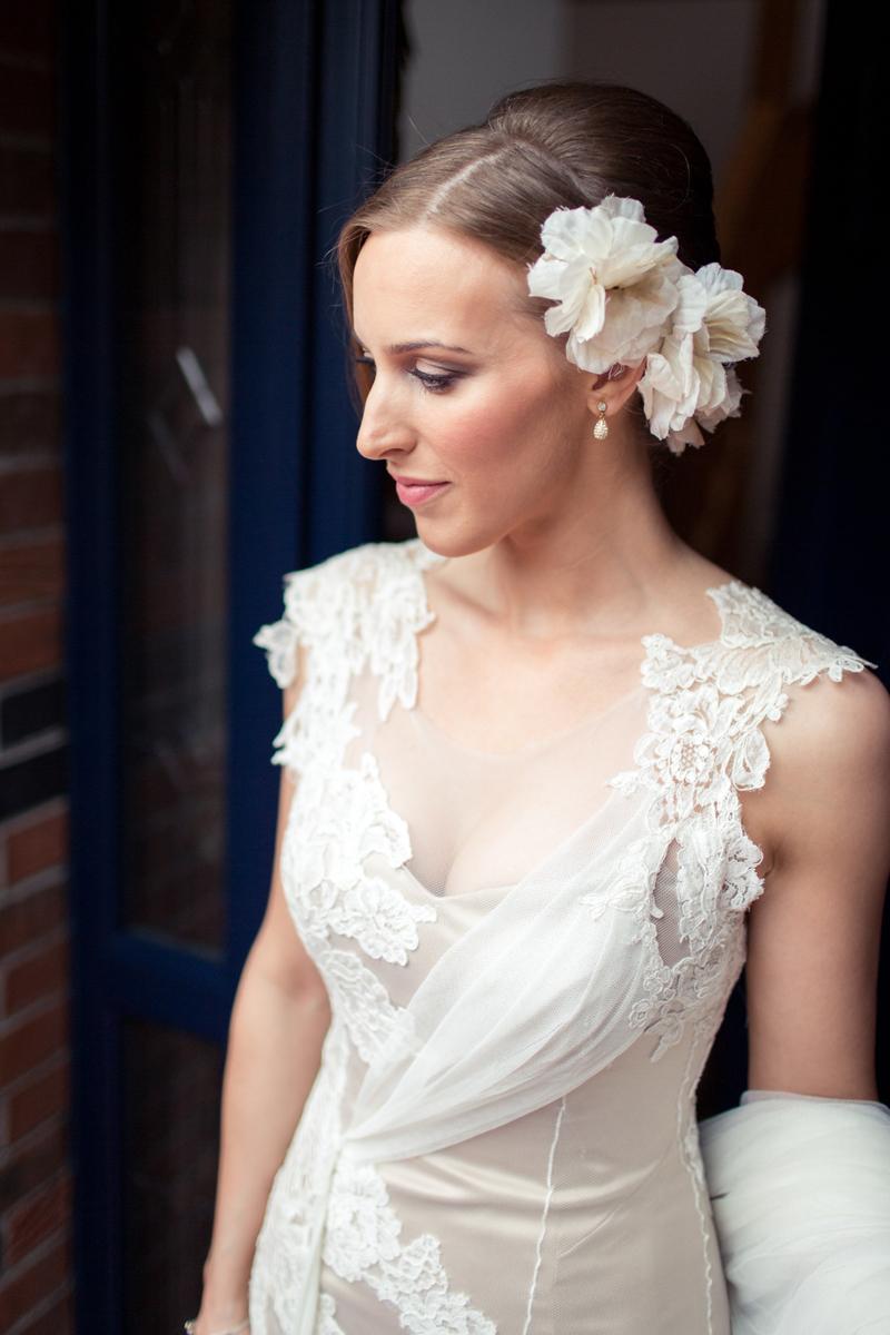 Ciara_Jarlath_wedding_LR115.jpg