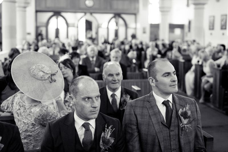 Ciara_Jarlath_wedding_LR141.jpg