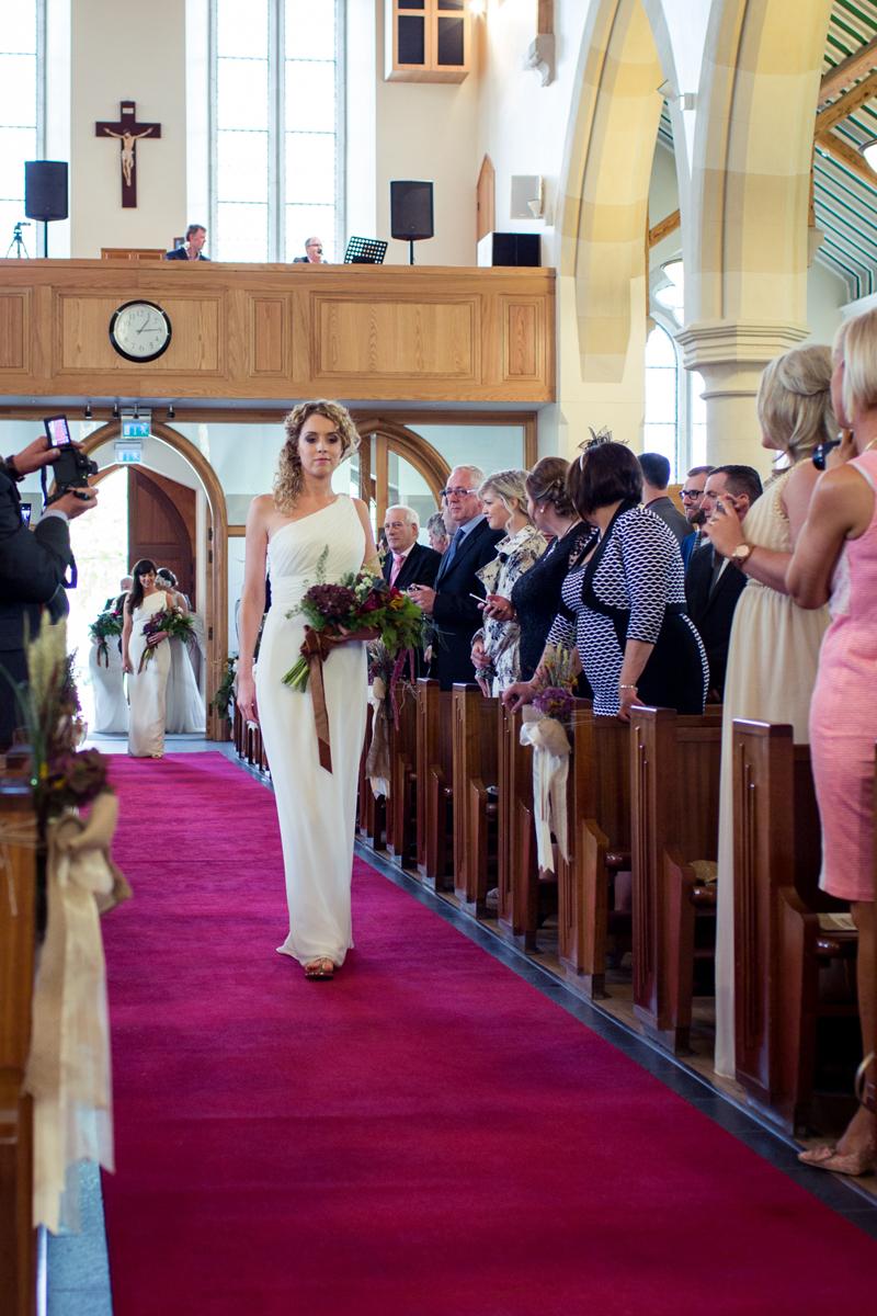 Ciara_Jarlath_wedding_LR142.jpg