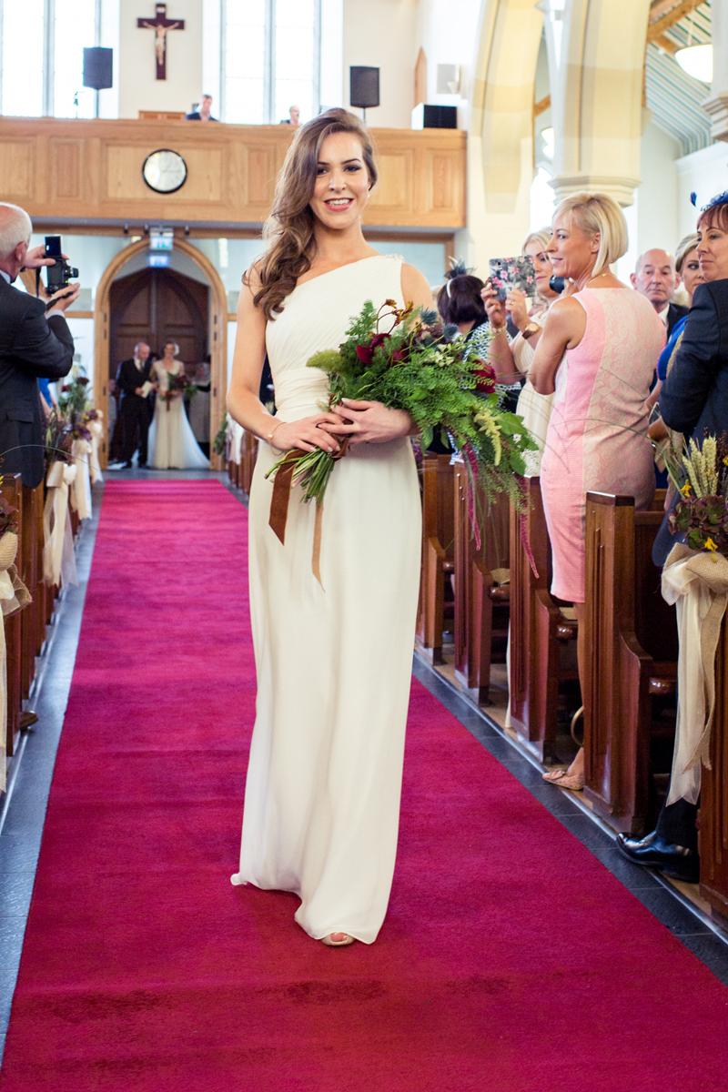 Ciara_Jarlath_wedding_LR147.jpg