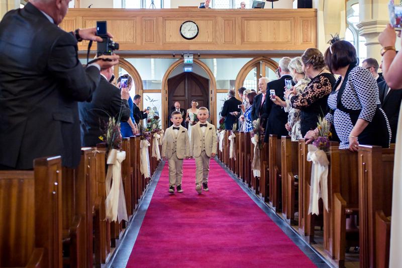 Ciara_Jarlath_wedding_LR149.jpg